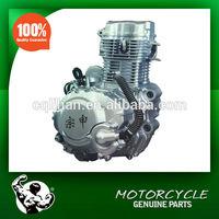 Good quality Zongshen HI-VALIANT 250cc water cooled engine sale