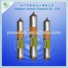 UV resistant high performance adhesive MS polymer sealant food grade sealant
