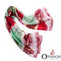 señora 2014 venta al por mayor de la india bufandas vestido de las mujeres