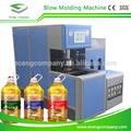 Maquinaria para la pequeña industrias