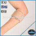 Golf Elbow strap com almofada de ar / suporte Elbow / medical epicondyitis