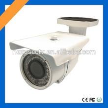 new 1080P HD 2.0megapixel P2P cloud Zoom lens ip camera support smart phone