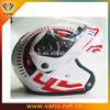 D808 full face helmet/ bicycle helmet /helmet scooter