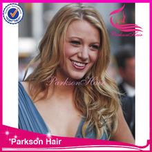 Wholesale european hair jewish wig kosher wigs 100% cheap human hair full lace jewish wig