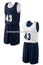 Basketball jersey and shorts designs , basketball sets