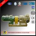4- methylbenzylidene cânfora bomba de transferência para a indústria química