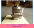 Escavadeira shantui bomba hidráulica montagem com a parte não. 705-51-20480