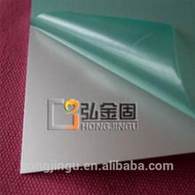 Colored Anodized aluminum veneer,exterior wall material