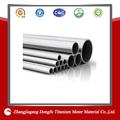Rohr mit großem durchmesser/Klasse 2 titanrohr/70mm durchmesser rohr