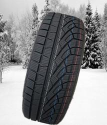 Winter car tires snow car tire studded car tires for winter