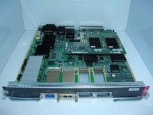 used cisco module WS-X6704-10GE