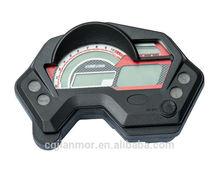 wireless motorcycle speedometer FZ 16