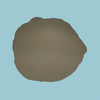 Cu60Sn40 bronze powder for painting