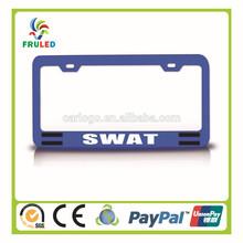 european license plate holder, car license plate frame