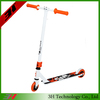 scooter forks/china import scooters/new price child scooter