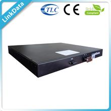 12v 100ah lifepo4 battery steet lights battery good price lifepo4 3.2V for power station lifepo4 prismatic cell