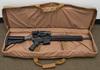 waterproof gun bag / Rifle case