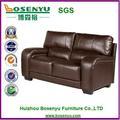 Mobiliário italiano sofá da sala, sofá de liquidação, ikea sofá da sala
