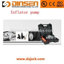 pump unit car tire pump best car tire pump car tire pump