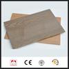 Decorative exterior wall panels,Wood grain fibr cement board factory price