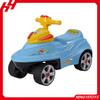 Hot sale new plastic baby walker parts musical BT-003570