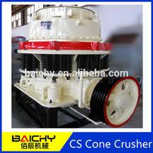 Socket Liner Symons Cone Crushers, Gyratory crushers, Stone crusher machine