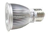 CE,RoHS,PSE,UL/cU Powerful LED downLight e27 7w Odinlighting