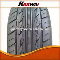 Popular 245 35zr19 Car Tires Price