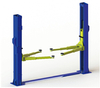 one side electric release 4.2t/9000lbs car lifter for trucks