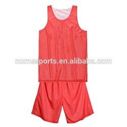 Basketball uniform fabric for 2014 best basketball uniform design
