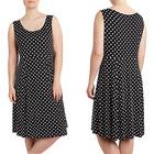 Wholesale custom plus size dress xxxl fat women clothes