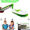 gps/gsm/gprs phone mini personal gps tracker china