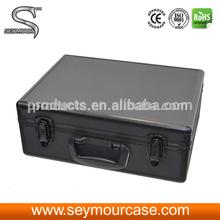 Cctv Camera Case Aluminum Case Digital Camera Case