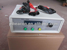Diesel fuel CR1000 ONE Cylinder Common Rail Electromagnetic and Piezoelectric Injectors tester Simulator