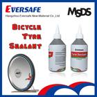 Most Popular Good Quality Tire Sealant