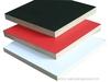 Coloured Melamine 4x8 MDF Sheet
