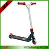 aluminium scooter deck/pro kick scooter/kids scooter
