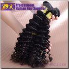 Fresh natural soft Hair accessoires