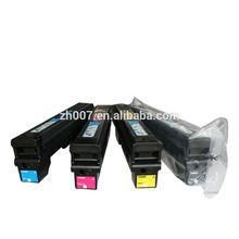 compatible canon IRC5180 IRC5185 Toner Cartridge