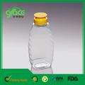 porta bottiglie di plastica