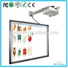 shenzhen electronics technology intelligent white boards