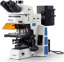 SOPTOP RX50-RFL Biological fluorescence Microscope
