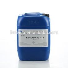 Anti-allergic Cosmetic grade Chamomile extract Glycoproteins Centella Asiaixa Aole