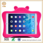 Shockproof EVA Foam Little Bear Cute Cover Case for ipad mini