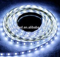 5M 5630 smd 60led DC12V led lighting container homes for sale