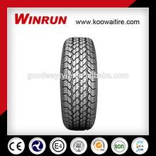 Popular Cheap Car Tires 185/55r15