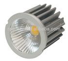 Reflector design LED module 50w halogen replacement 8Watt for show case