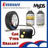 China supplier Eversafe tire sealant, fix a flat repair liquid tool