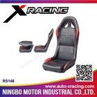 XRACING 2014 NMRS1048 Universal Sport Racing Seat Bride Racing Seat For Car