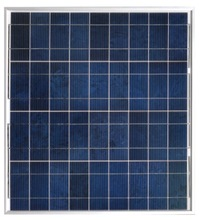 A-grade Cell 70W Poly Solar Panel Price